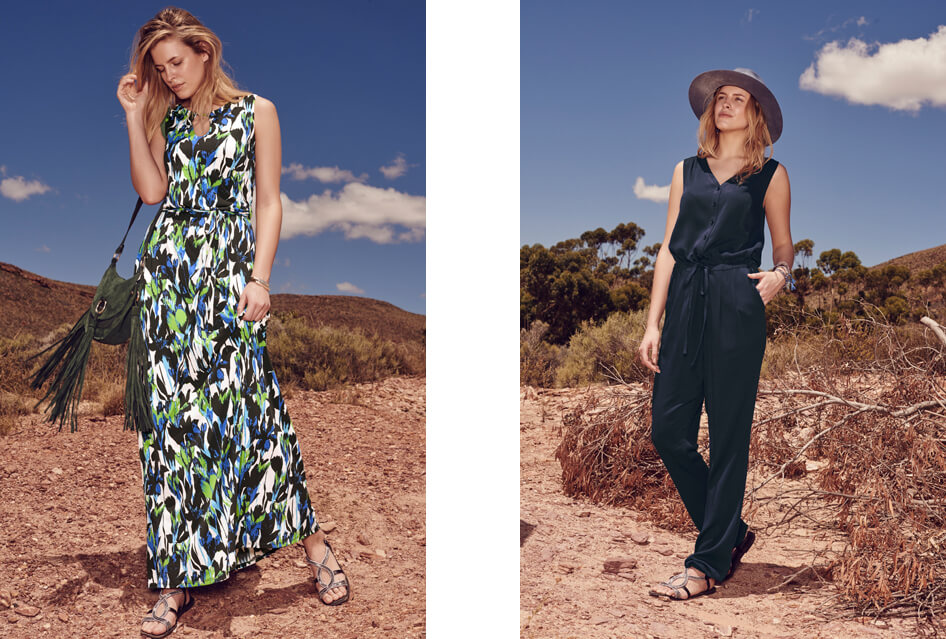 Long-Tall-Sally-Campaign